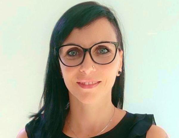 Jessica Soghon