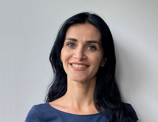 Fiorella Cozzolino