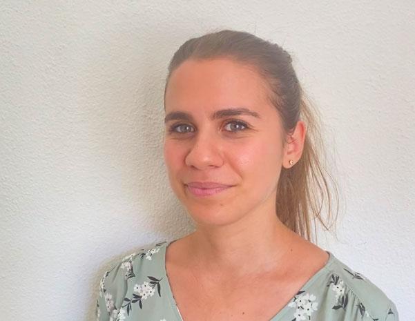 Daniela Scatà